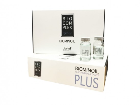 BioComplex_Biominoil_10x10ml-1024x768