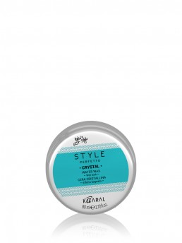 Style Pefetto Crystal Water Wax