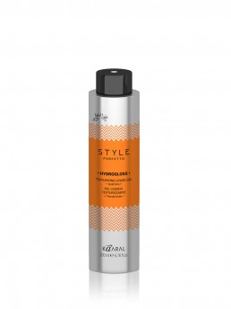 Hydrogloss Texturizing Liquid Gel
